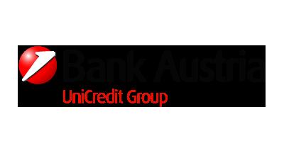 Bank Austria Onlien Banking